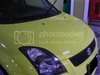 Mobile Polishing Service !!! - Page 5 PICT20711