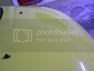 Mobile Polishing Service !!! - Page 5 PICT2072