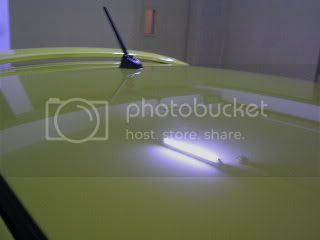 Mobile Polishing Service !!! - Page 5 PICT2074