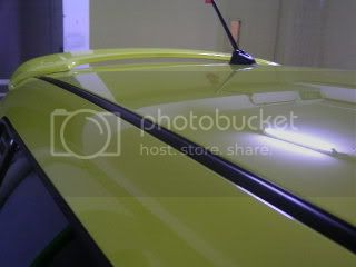 Mobile Polishing Service !!! - Page 5 PICT2075