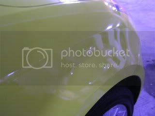 Mobile Polishing Service !!! - Page 5 PICT2077