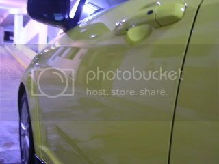 Mobile Polishing Service !!! - Page 5 PICT2078
