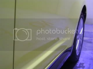 Mobile Polishing Service !!! - Page 5 PICT2079