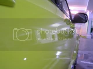 Mobile Polishing Service !!! - Page 5 PICT2081