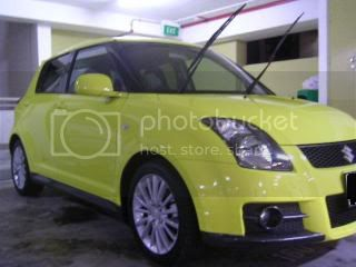 Mobile Polishing Service !!! - Page 5 PICT20821