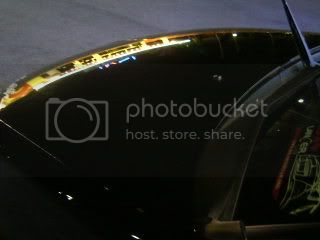 Mobile Polishing Service !!! - Page 5 PICT2088