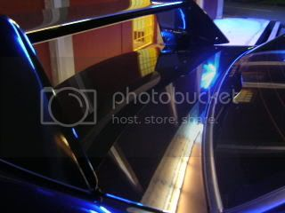 Mobile Polishing Service !!! - Page 5 PICT2093