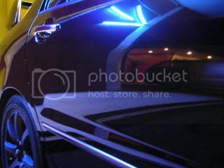 Mobile Polishing Service !!! - Page 5 PICT2094