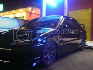 Mobile Polishing Service !!! - Page 5 PICT2099
