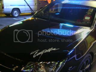 Mobile Polishing Service !!! - Page 5 PICT2100
