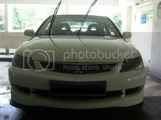Mobile Polishing Service !!! - Page 5 PICT21031