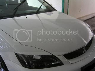 Mobile Polishing Service !!! - Page 5 PICT21051