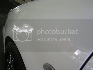 Mobile Polishing Service !!! - Page 5 PICT2106