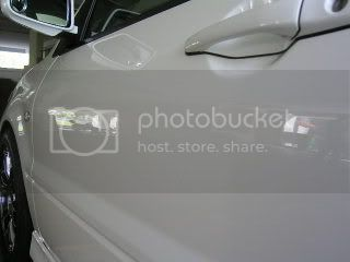 Mobile Polishing Service !!! - Page 5 PICT2108