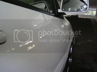 Mobile Polishing Service !!! - Page 5 PICT2109