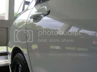 Mobile Polishing Service !!! - Page 5 PICT2110