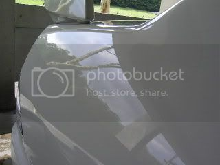 Mobile Polishing Service !!! - Page 5 PICT2113