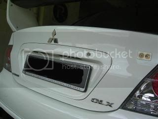 Mobile Polishing Service !!! - Page 5 PICT21141