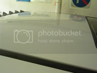 Mobile Polishing Service !!! - Page 5 PICT2117