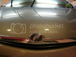 Mobile Polishing Service !!! - Page 5 PICT2118