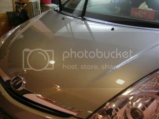 Mobile Polishing Service !!! - Page 5 PICT2119