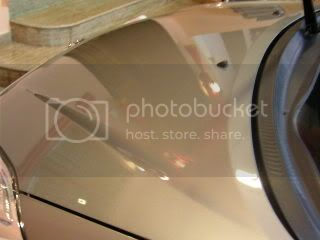 Mobile Polishing Service !!! - Page 5 PICT2120