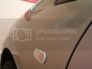 Mobile Polishing Service !!! - Page 5 PICT2121
