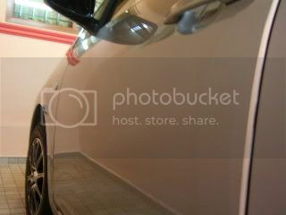 Mobile Polishing Service !!! - Page 5 PICT2122