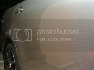 Mobile Polishing Service !!! - Page 5 PICT2124