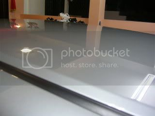 Mobile Polishing Service !!! - Page 5 PICT2127