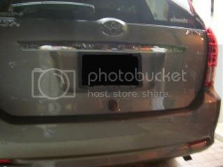 Mobile Polishing Service !!! - Page 5 PICT21281