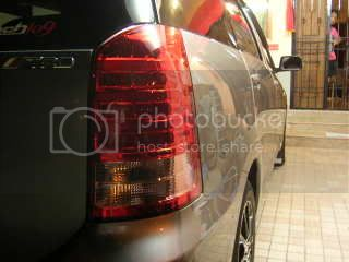 Mobile Polishing Service !!! - Page 5 PICT2129