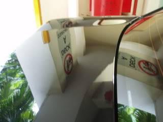 Mobile Polishing Service !!! P2030591