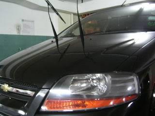 Mobile Polishing Service !!! PICT0769