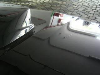 Mobile Polishing Service !!! PICT0774