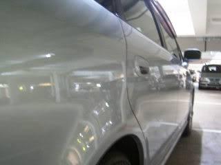 Mobile Polishing Service !!! PICT0795