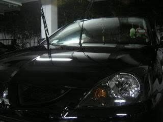 Mobile Polishing Service !!! PICT0803
