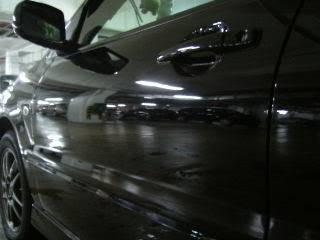 Mobile Polishing Service !!! PICT0804
