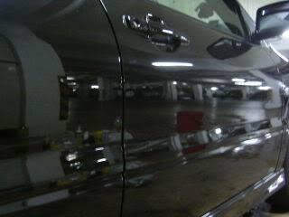 Mobile Polishing Service !!! PICT0805