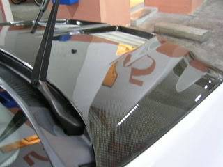 Mobile Polishing Service !!! PICT0891