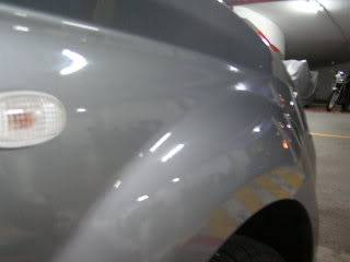 Mobile Polishing Service !!! - Page 2 PICT0939