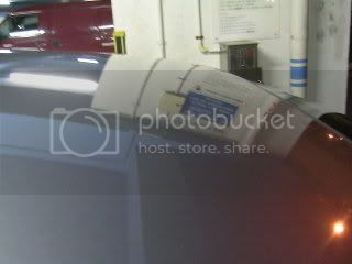 Mobile Polishing Service !!! - Page 2 PICT0943