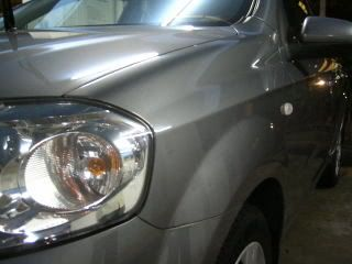 Mobile Polishing Service !!! - Page 2 PICT0946