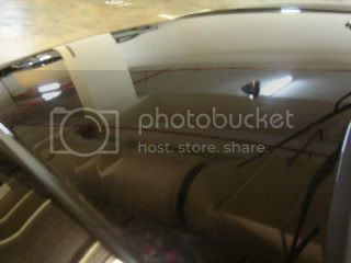Mobile Polishing Service !!! - Page 2 PICT0957