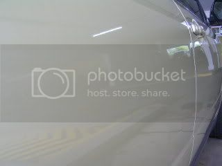 Mobile Polishing Service !!! - Page 2 PICT0976