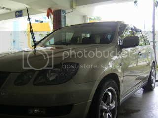 Mobile Polishing Service !!! - Page 2 PICT0981