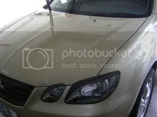 Mobile Polishing Service !!! - Page 2 PICT0982