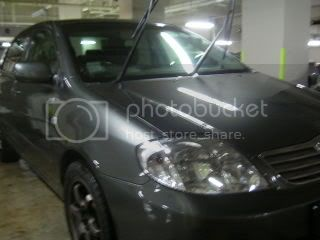 Mobile Polishing Service !!! - Page 2 PICT0984