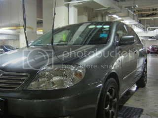 Mobile Polishing Service !!! - Page 2 PICT0985