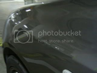 Mobile Polishing Service !!! - Page 2 PICT0990